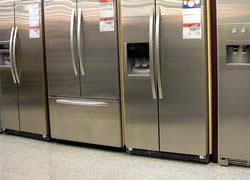 Used Appliances | Matt's Appliance Repair Juneau WI
